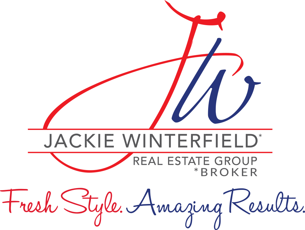 Homes For Sale | Jackie Winterfield Real Estate